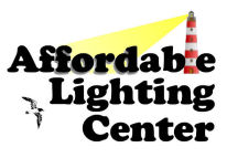 Affordable Lighting Center
